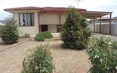 31 Edmund Terrace, Monteith SA