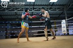DSC_3936 (MORAD LE THAI Photography) Tags: pattaya thailande sityodtong muaytha