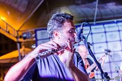 Cssio Moura convida Marcelo Martins | Jurer Jazz 2015 (jurerejazz) Tags: brasil jazz florianopolis bateria santacatarina sax tatu baixo flauta 2015 marcelomartins mxica mauroborghezan arnoudemelo jureropenshopping jurerjazz cssiomoura edilsonfortegraciano pianocristianfaig