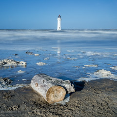 _DSC0759.jpg (www.sueberryphotos.co.uk) Tags: longexposure sea lighthouse seascape northwest driftwood coastal newbrighton merseyside wirralpeninsula thewirral perchrock waterlongexposure perchrocklighthouse