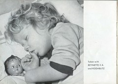 Kodak Retinette IIA - Instructions for use - Page 16 (TempusVolat) Tags: film 35mm vintage mr kodak instructions guide manual retinette tempus iia morodo retinetteiia volat mrmorodo garethwonfor tempusvolat