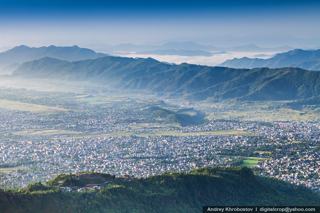 The World S Newest Photos Of Nepal And Wallpaper Flickr Hive Mind