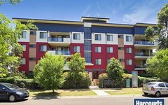8/18 Kilbenny Street, Kellyville Ridge NSW