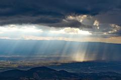 SERRES LIGHT (Photis Pap) Tags: road trip autumn light sky sun mountain nature colors clouds landscape photography nikon earth explore greece macedonia timeless serres makedonia