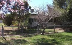 17 Whelan Street, Bilbul NSW