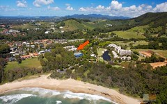 4109/4110 Pacific Bay Resort, Bay Drive, Coffs Harbour NSW