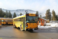 2013 Bluebird D3RE3510 #17 (busdude) Tags: school snow train district alki 17 bluebird tours cascade 228 leavenworth snowtrain 2013 amtk alkitours leavenworthsnowtrain cascadeschooldistrict d3re3510