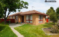 28 Gilbul Way, Springdale Heights NSW
