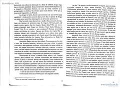 LivroMarcas_1213