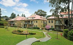 87-88 100-116 Leura Mall, Leura NSW