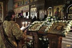 7. Торжество Православия
