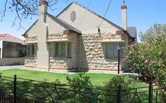 3 Samson Avenue, Westbourne Park SA