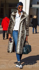 Mercedes-Benz Fashion Week 2013, Lincoln Center, New York City (jag9889) Tags: city nyc newyorkcity winter usa ny newyork mannequin fashion flickr unitedstates manhattan unitedstatesofamerica collections mercedesbenz week lincolncenter 2013 nyfw jag9889 y2013 fall2013 fashionweek2013 2132013