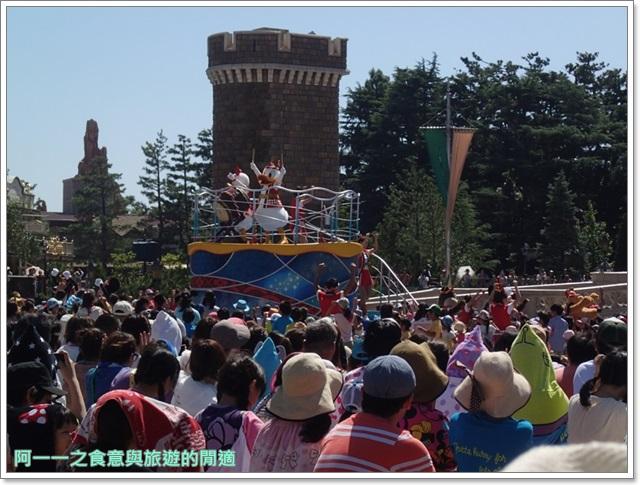 東京迪士尼樂園tokyodisneyland懶人包fastpassimage044