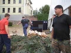 kerbv2009_006
