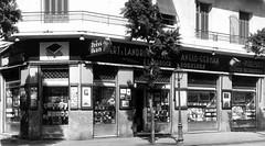 04_Cairo - Lehnert and Landrock Bookstore (usbpanasonic) Tags: northafrica muslim islam egypt culture bookstore nile cairo nil egypte islamic  caire moslem egyptians misr qahera masr egyptiens kahera