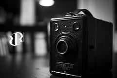 Kodak box 620 (www.romanresek.at) Tags: kodak box 620