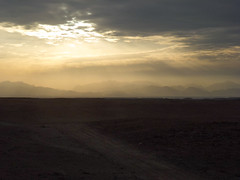P1010101 (peterminder) Tags: kitesurfing elgouna rotesmeer quadfahren