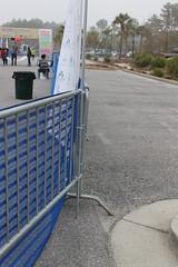 Gulf Coast Half Marathon 049