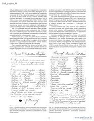 Dall_pagina_10