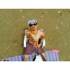 IMG_20150107_161840 (Felipe_Vidotto) Tags: life friends boy shirtless hot boyfriend fashion work out fun model brothers style case modelo vogue hank workout gym chanel felipe selfie efect swole vidotto instagram felipvidotto