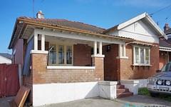 110 Marion Street, Mount Lewis NSW