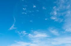 clouds at Raven Run_4449 (Raven Run Nature Sanctuary) Tags: park blue sky weather clouds lexington kentucky ky lexington kentucky bluesky ravenrun ravenrunsanctuary ravenrunpark