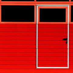 ..... (a.penny) Tags: abstract square nikon minimal 1x1 500x500 apenny d7100 quardrat