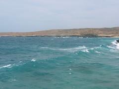 Caribbean Sea Aruba