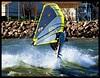 Arbeyal 05 Marzo 2015 (5) (LOT_) Tags: kite switch fly waves wind gijón lot asturias kiteboarding kitesurf jumps arbeyal mjcomp2 nitrov3