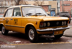 Varsavia (kri.photo) Tags: new old travel holiday cold taxi year poland warsaw freddo viaggio polonia vacanza capodanno vecchio varsavia