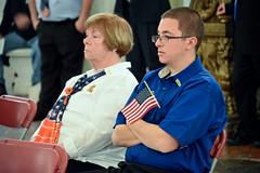 Loyalty Day 12_DSC0911 (padmva) Tags: freedom democracy pennsylvania vet flag pa veteran harrisburg veterans loyalty vfw vets paguard