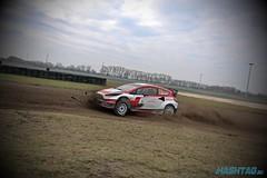 Rally Cross_Slovakiaring_58