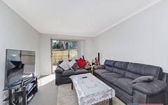 73/31 Thynne St, Bruce ACT