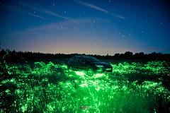 2016-07-09&10 Noches espectaculares (Yezrael Prez) Tags: sky nature noche nikon space cielo estrellas nightsky universe milky milkyway naturelover vialactea nikonphotography cieloestrellado nikon7200