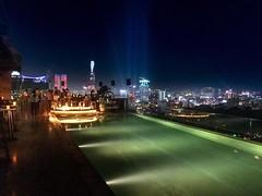 Wow rooftop bar and pool at Hotel Des Arts Saigon @hoteldesartssgn #ttot #travel IG @hoteldesartssaigon ------------------------------------------- #NatGeoTravel #lp #expediapic #rtw #tripnatics #lovetheworld #traveller #igtravelers #travelling #beautiful (christravelblog) Tags: wow rooftop bar pool hotel des arts saigon hoteldesartssgn ttot travel ig hoteldesartssaigon natgeotravel lp expediapic rtw tripnatics lovetheworld traveller igtravelers travelling beautifuldestinations traveldeeper writetotravel bucketlist huffpostgram postcardsfromtheworld travelphotography travelblogger igtravel travelstoke wanderlust instatravel photography travelgram igworldclub travelingram follow me visit website wwwchristravelblogcom for more stories feel free share photos but do credit them contact cooperate
