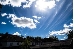 CiCu-5921 (tomdub457) Tags: ireland sky dublin cloud cirrus cumulushumilis