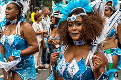 r14 (@FTW FoToWillem) Tags: zomer zomercarnaval 2016 zomerkarnaval carnaval summer summercarnaval summer2016 rotterdam rotterdamunlimited ru unlimited rotjeknor blaak optocht caravaan colorful colores exotisch fotowillem willem vernooy ftw d7100 nederland netherlands dutch party feest holland hollanda paysbas hair haar kvinde kvinna kvinne wanita nainen hottie stelpa gadis girl dame woman meid babe ragazza noia pige knabino mujer female femme femeie kobieta kona kone portret portrait portet portait portreto pose people loira donna flicka hermosa bonita dushi gal sexy