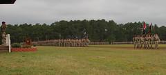 160802-A-DP764-131 (2nd Brigade Combat Team) Tags: patatroopers 2ndbrigadecombatteam 82ndairbornedivision airborne fortbragg northcarolina unitedstates us