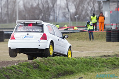 Rally Cross_Slovakiaring_5