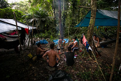 Guilherme.Gnipper-0179 (guilherme gnipper) Tags: picodaneblina yaripo yanomami expedio expedition cume montanha mountain wild rainforest amazonas amazonia amazon brazil indigenous indigena people