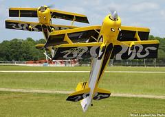 TopGun_2016_day5-425 (ClayPhotoNL) Tags: plane model sale rc fte