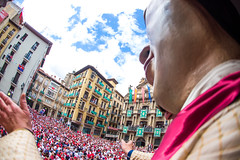 """JavierM@SF2016_14072016__MA_9336 • <a style=""""font-size:0.8em;"""" href=""""http://www.flickr.com/photos/39020941@N05/28201016822/"""" target=""""_blank"""">View on Flickr</a>"""