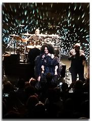 Diana Ross (fotomark.net) Tags: concert marincounty dianaross