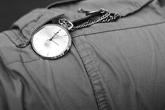 15/52 Time (Xisco Bibiloni) Tags: ifttt 500px watch 3hours 52week 52weekproject pocket tissot project project52 project52week reloj de bolsillo time blanco y negro pocketwatch relojdebolsillo