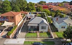 9 Hargrave Road, Auburn NSW
