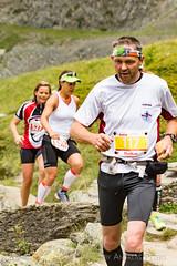 DSC05810_s (AndiP66) Tags: zermatt gornergrat marathon halfmarathon halbmarathon stniklaus riffelberg wallis valais schweiz switzerland lonzaag lonzabasel lonzavisp lonzamachtdichfit lonzamakesyoufit samstag saturday 2016 2juli2016 sony sonyalpha 77markii 77ii 77m2 a77ii alpha ilca77m2 slta77ii sony70400mm f456 sony70400mmf456gssmii sal70400g2 andreaspeters ch