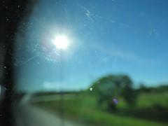 IMG_3784 (Andy E. Nystrom) Tags: trenton quintewest ontario on quintewestontario