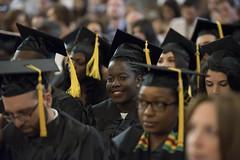 20160721-WSSW-block-commencement-075 (Yeshiva University) Tags: wssw wurzweilerschoolofsocialwork commencement celebration event graduation studentlife students newyork