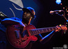 Thundercat @ The Sugar Club by Aidan Kelly Murphy 10